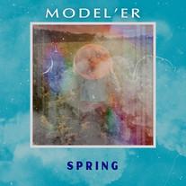 Model'er - Spring