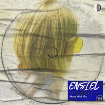 Ensiel - Move With You