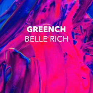Belle Rich