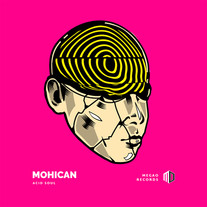 Mohican - Acid Soul