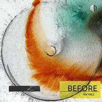 Nikyrez - Before