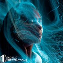 Acid _C - Restrictions