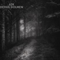 A2K - Dehus Dolmen