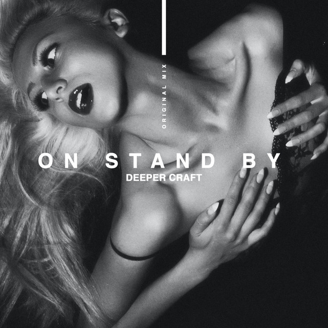 On Stand By