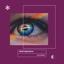 Paul Capricorn - True colours