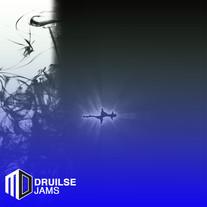 Druilse - Jams
