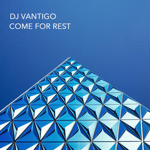 Come For Rest