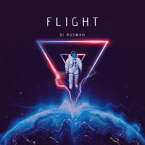 Dj Rusman - Flight