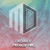 Freakin Fox - Dreamer