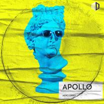 Aero Erro - Apollo
