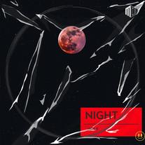 MOL K  - Night
