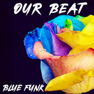 Our Beat