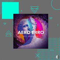 Aero Erro - Big Nine OK