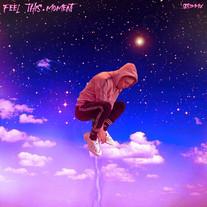 Skrimmix - Fill This Moment