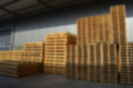 vloeren en pallets | www.exportpacking.nl