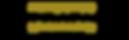 LOGO_SOFRAPACK-02.png
