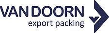VAN DOORN_Logo_PMS2767C.jpg