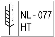IPPC NL-077HT | www.exportpac