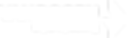 VAN DOORN_Logo_wit.png