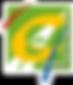 CC_Sud-Est_du_Pays_Manceau_logo.svg.png