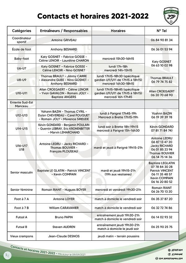 Contacts et horaires 2021-2022.jpg