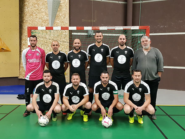 Futsal B 2019-2020.jpg