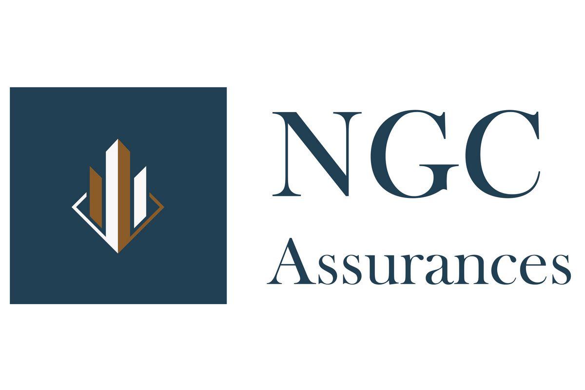NGC assurances