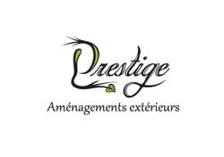 Prestige Aménagements exterieurs