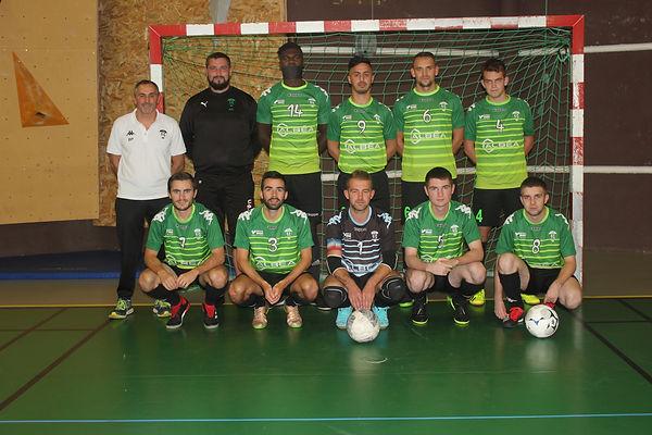 Futsal A.JPG