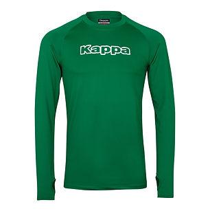 Sous maillot Kappa.JPG