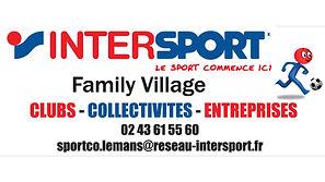 Intersport-page-001.jpg