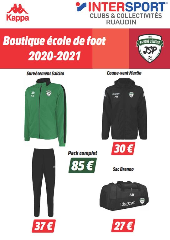 Boutique_école_de_foot_20-21.PNG