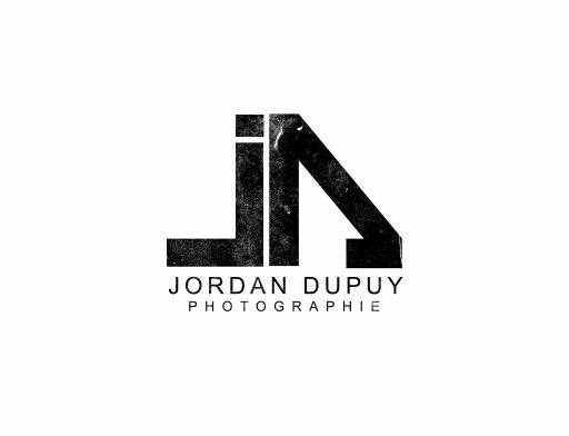 Jordan Dupuy photographe