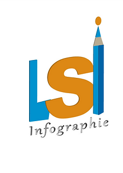 LSI.PNG