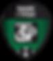 logo_jsp_stylisé.png