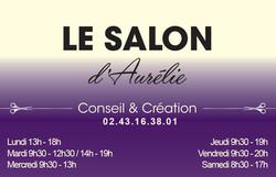 Le_salon_d'Aurélie