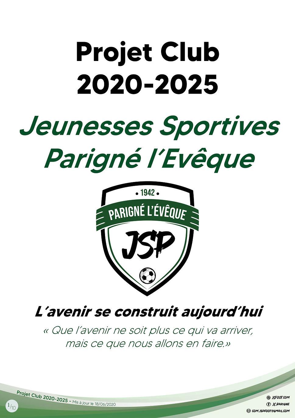 Projet Club 2020-2025.jpg