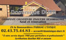 Dominique Durr