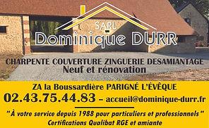 Dominique Durr.jpg