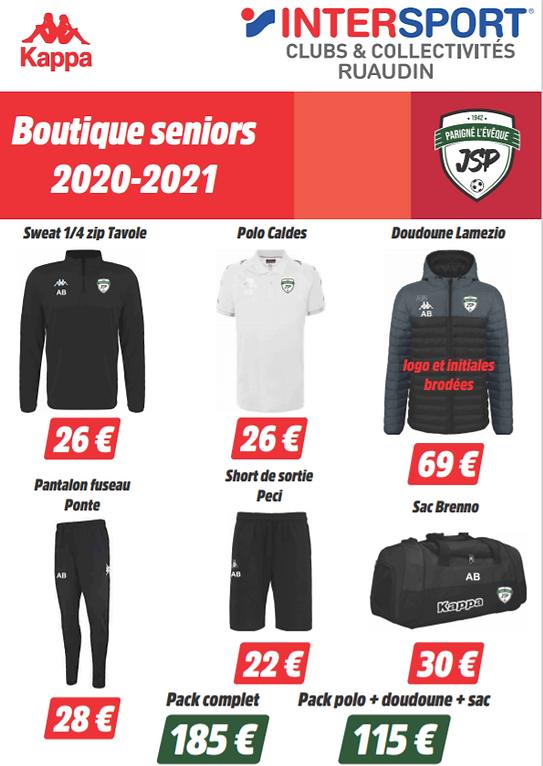 Boutique seniors 20-21.PNG