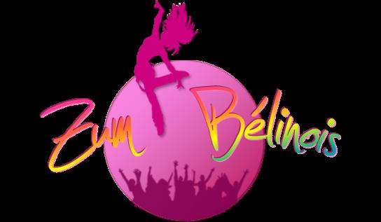 Zum_Bélinois