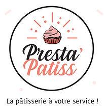 PrestaPatiss-1.jpg