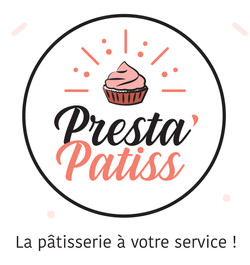 PrestaPatiss-1
