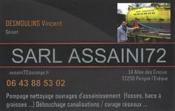 Assaini72