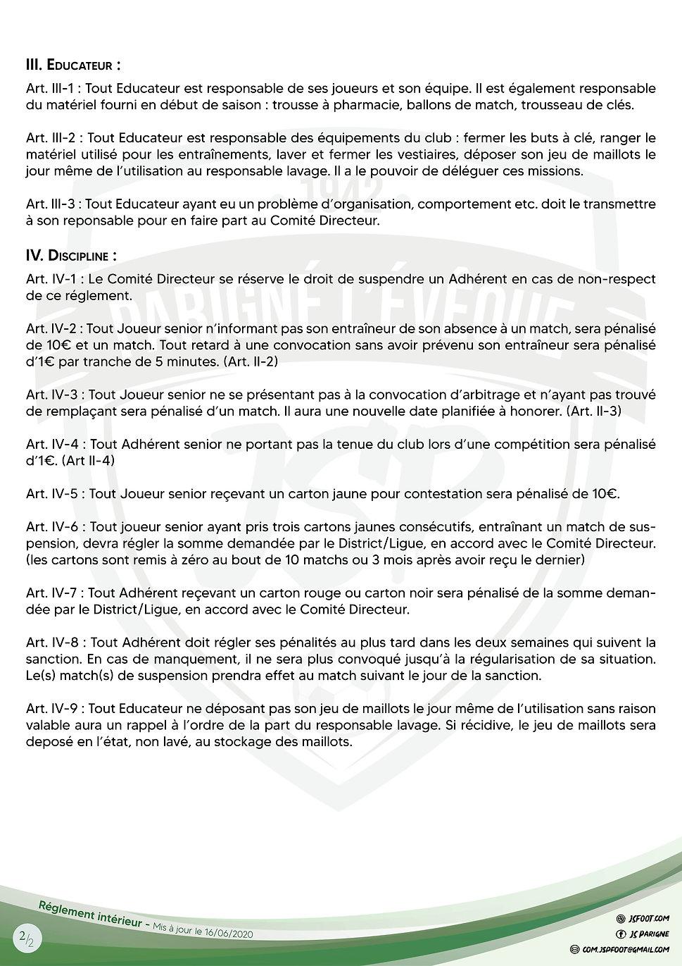 reglement interieur2.jpg