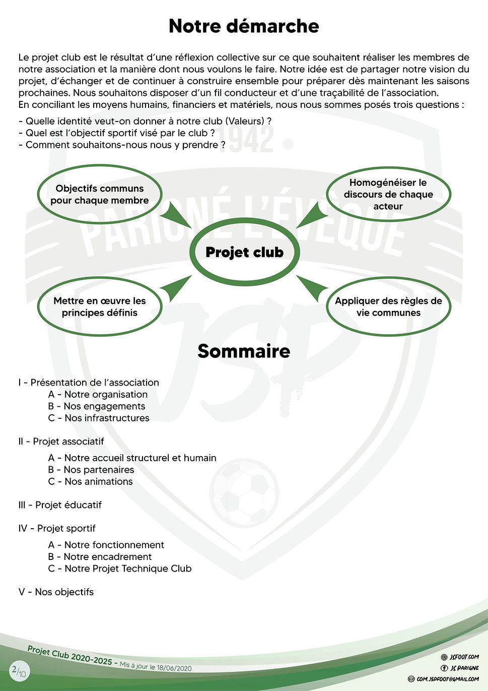 Projet Club 2020-20252.jpg