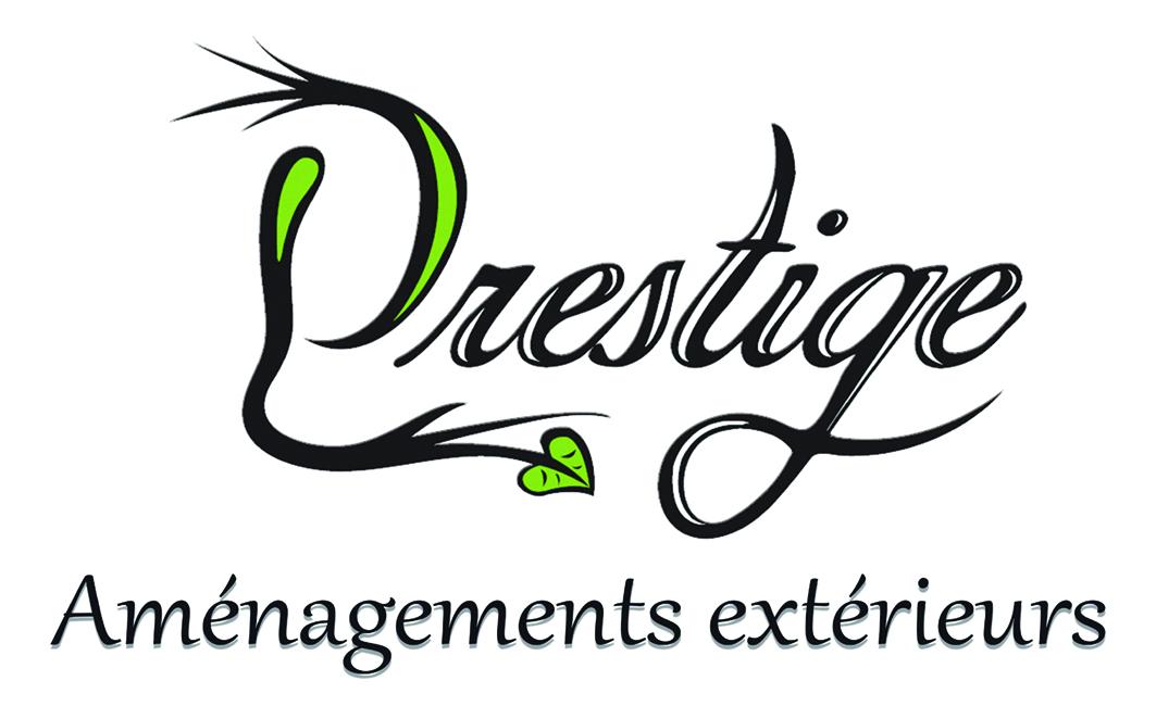 Prestige amenagements exterieurs