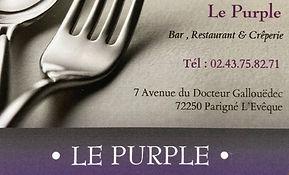 Le Purple.jpg