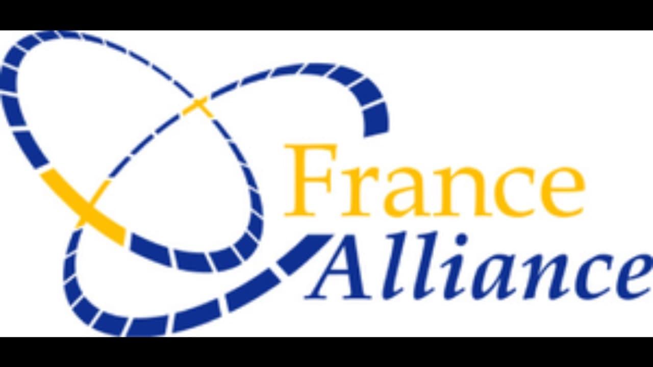 France Alliance