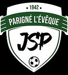 logo JSP 2020 png.png